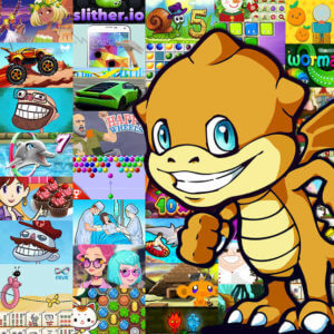 free online jigsaw puzzles full screen