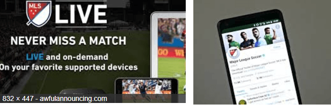 best football score apps