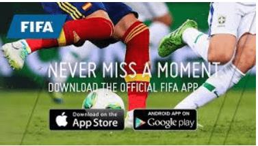 best football score app