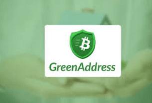 best bitcoin wallets