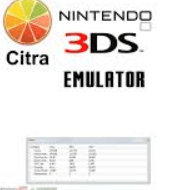 Best Nintendo 3Ds Emulator for PC & Android 3