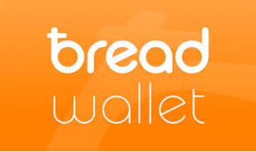 best bitcoin wallet app