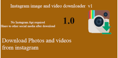 8 Ways to Download Instagram Videos with Ease 2