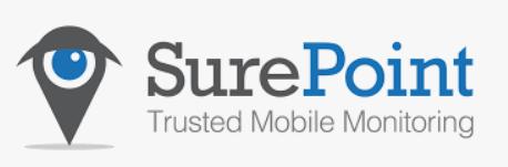 Best Phone Tracker Applications 2020 3