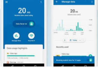 Best Phone Tracker Applications 2020 6