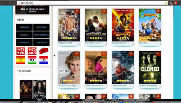 How to Watch HD TV Shows Online for Free? ( Best Sites of 2019) \u2014 Hi