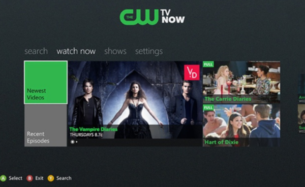 Best Free TV Streaming sites 2019 to watch free tv shows online