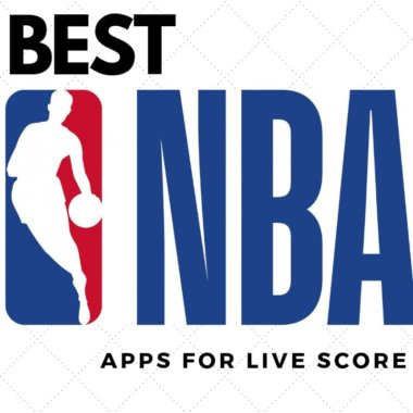 Best NBA Apps for Live Score 2019