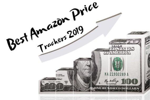 Best Amazon Price Trackers 2020