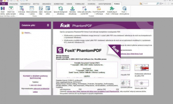 Best Free PDF Editor for windows