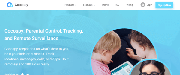 How to Track an iPhone by Number Online Free? 1