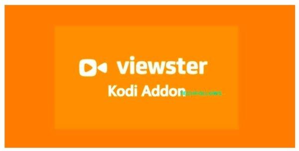 Best Kodi Addons 2020 4