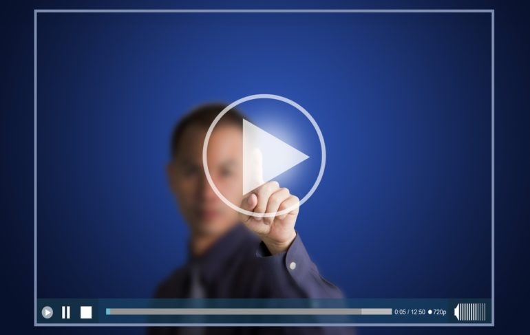 Is Video Embedding In An Email A Good Option? Pros And Cons