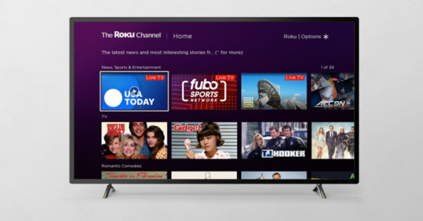 Things You Need To Know Before You Start Your Own Streaming Channel