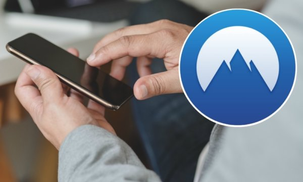 How To Use NordVPN On Android