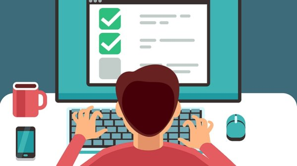 How Online Proctoring Software Benefits the Students and Organizations?