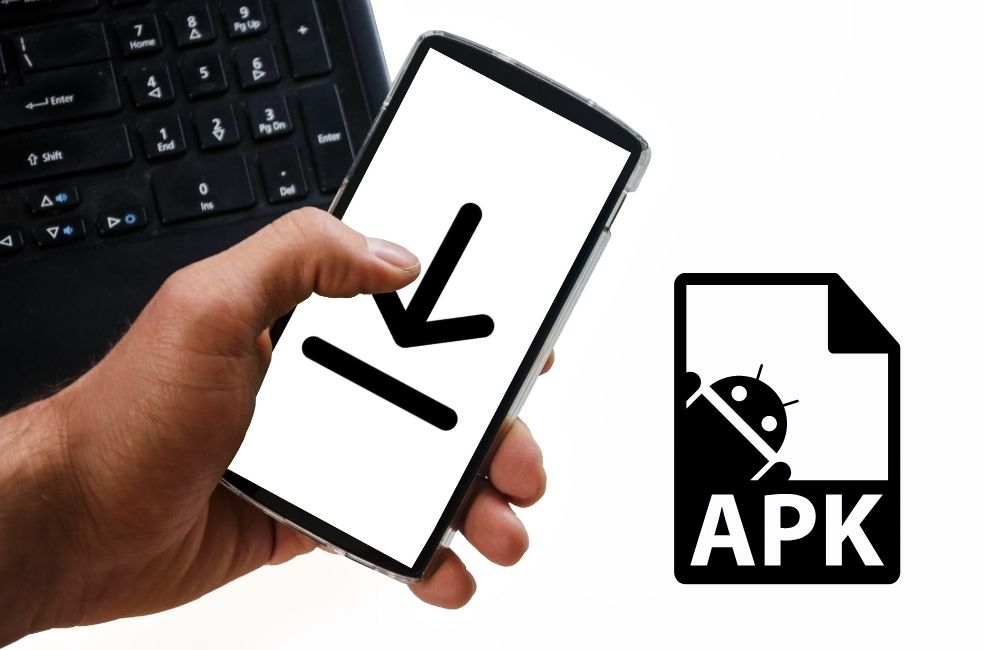 How To Install An APK On Android