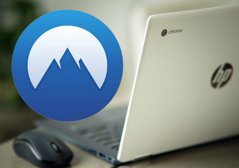 How To Install NordVPN On A Chromebook