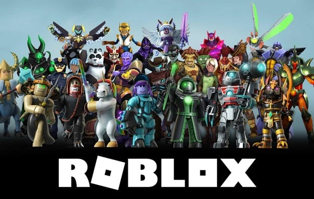 Discover the Best Cross-Platform Site to Play Roblox on PC