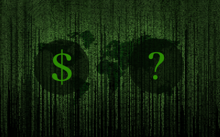 Penetration Testing Price – How Much Does A Penetration Test Cost?