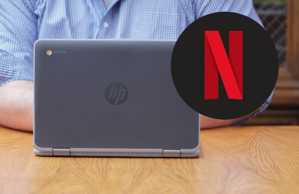 How To Install Netflix On A Chromebook 1