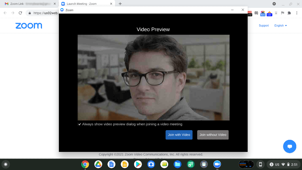 how do i download zoom on chromebook