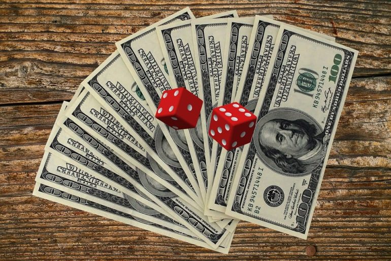 Best Games Where Players Can Earn Real Money